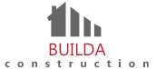 Builda Construction